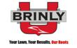 BrinlyU: The New Digital Destination for Lawncare Information